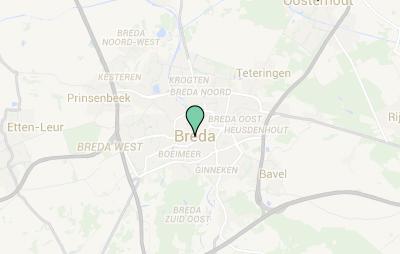 Regio Breda