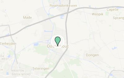 Regio Oosterhout