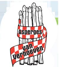 Asperges van Verhoeven